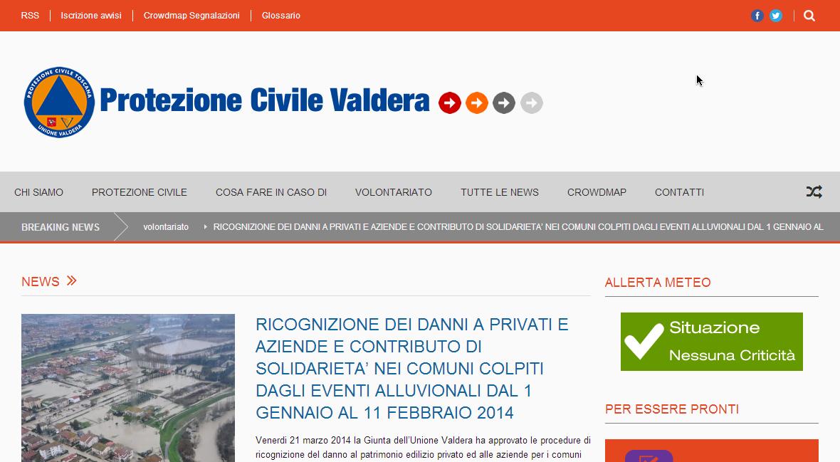 2014-04-23-19_44_17-Protezione-Civile-Valdera.png