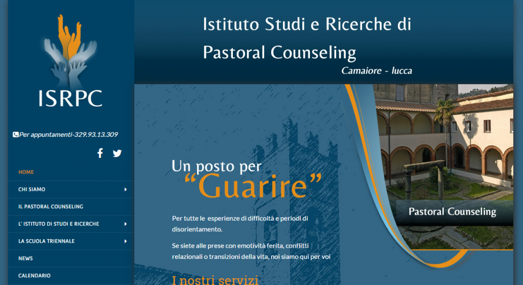 screenshot-pastoralcounseling.it 2014-09-29 10-04-28