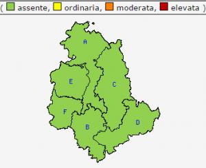 screenshot-www.cfumbria.it 2014-11-23 20-18-16