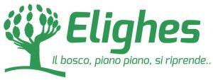 Elighes